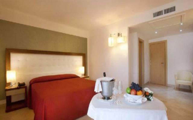 Vittoria Hotel Resort