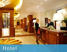 Salento in Puglia Hotel